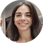 Inês Borges