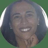 Maria Miguel Ribeiro Pereira