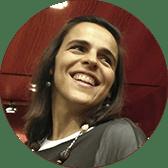 Susana Semedo Pereira