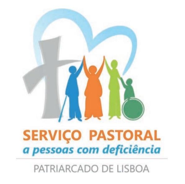 servico pastoral