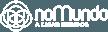 NoMundo Logo